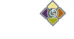 Olympia Dental Group your smile...our priority